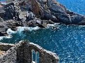 Ritorno Portovenere