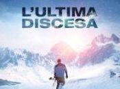 L'ultima discesa Scott Waugh: recensione