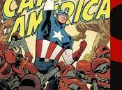 Letture Audaci: Dylan #381, Capitan America #97, Spirit Corpse-makers