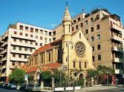Palermo giugno, Alla chiesa anglicana caffè con… Valdesi, antica minoranza protestante Italia!