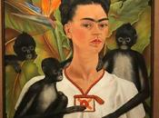 Frida Kahlo MUDEC. Oltre mito? LetterArti