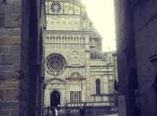 giorno Bergamo