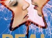 [Novità libreria] Real Love Rebel Love, Erin Watt