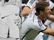 Mondiale 2018, storia degli sponsor maglia calcio 1930