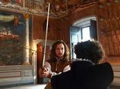 appassionante coinvolgente OTELLO Shakespeare nella splendida cornice CASTELLO SANTA SEVERA