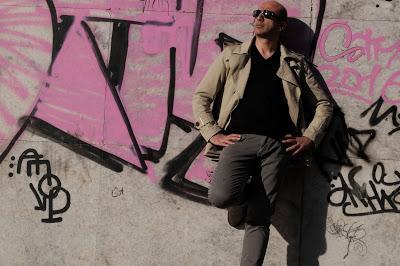 Chi va con lo Zoppo...non perde Max Fuschetto in concerto a Napoli!