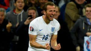 """Tottenham, Kane rinnova il contratto: """"Ora il mondiale, poi il nuovo stadio"""""""