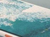 Google Pixel potrebbe avere ricarica wireless funzione Active Edge