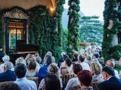 LACMUS: Festival Internazionale Musica
