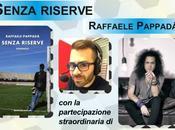 """Lunedì giugno 2018 Arnesano (Le) """"Senza riserve"""", Raffaele Pappadà Michele Cortese presso Biblioteca Simone"""""""