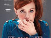 """Recensione film """"Montparnasse Femminile Singolare"""" Angela Laugier)"""
