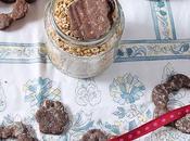fiorellino cacao nocciole... tira l'altro