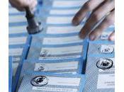 Elezioni amministrative, Menfi alle affluenza 39,32%. Seggi aperti fino