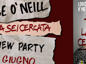Review Party: cercata