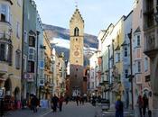 Cosa visitare Vipiteno giorno: itinerario centro storico
