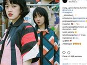 Pitti uomo 2018 profili instagram seguire