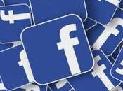 nuove linee guida Facebook finalmente gestione della violazione copyright?