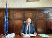 Docenti Diritti Umani: richiesta incontro Marco Bussetti