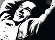 Glenn Gould: Russian Journey Yosif Feyginberg