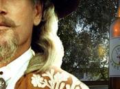 giornata Buffalo Bill dimenticò