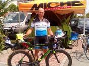 Cicli Elios Sante Test Road alla Xtreme Sacile
