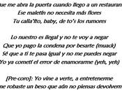 Clandestino Shakira Maluma, traduzione testo significato: brano racconta amore proibito
