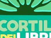 """Giovedì giugno 2018 Alliste (Le) Fernanda Filippo ospite Cortile Libri Parlanti"""" nuova raccolta"""