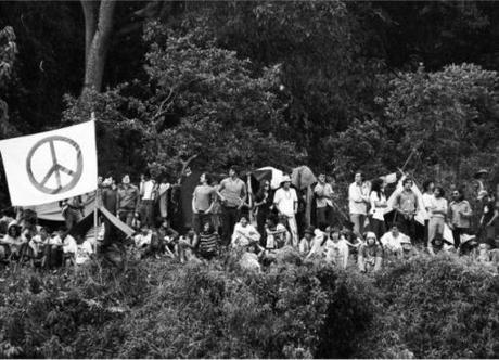#AvenidaMiranda Puntata 38. Ballano i demoni: nadaismo e controcultura colombiana nei primi anni Settanta