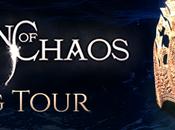 """Blogtour: """"Queen Chaos"""" Ross Dove eravamo rimasti"""