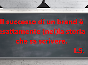 amore, business, vita fantasia!