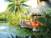 Polinesia cost: quali isole scegliere spendere meno