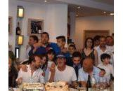 Juventus Official Club Menfi festeggia suoi anni Stefano Tacconi