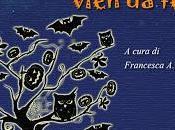 libri Francesca Vanni