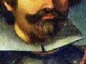 collezione Giangirolamo Acquaviva d'Aragona mostra Castello Conversano