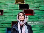 Iran: Arrestata ancora l'avvocatessa Nasrin Sotoudeh!