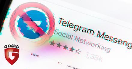 Ulteriori limitazioni della privacy digitale dei cittadini russi: un commento