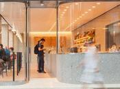 Farini Bakery Milano