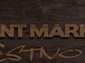 Come difendersi calo delle visite estive: strategie Content Marketing efficace [PODCAST]