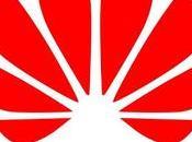 Huawei posiziona posto brand apprezzati Italia