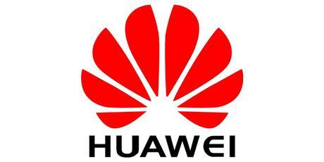 Huawei si posiziona al 36° posto  tra i brand più apprezzati in Italia