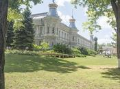 Moldova Considerazioni finali