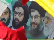 Pericolosissimo: Libano cancella visto cittadini iraniani!