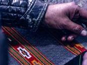 Ricerca scientifica. progetto AI-Textiles: l'intelligenza artificiale applicata all'industria tessile
