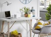 Design Shopping: Mobili rinnovare casa