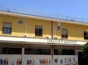 """Umano-colors street"", nuovo look l'IPS D'Acquisto murale Tommaso Chiappa"