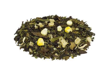 Himalaya Tè bianco | Peter's TeaHouse