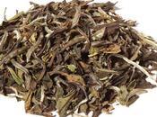 Himalaya bianco Peter's TeaHouse