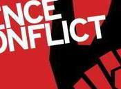 giugno Giornata Internazionale contro violenza sessuale conflitti 2018