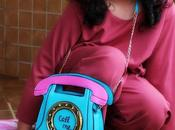 Accessories teenagers Amiclubwear