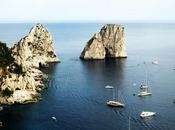 TRAVEL DIARY: Capri